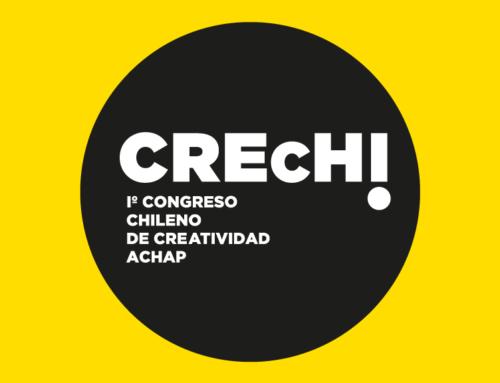 CRECHI: la apuesta de ACHAP por las industrias creativas