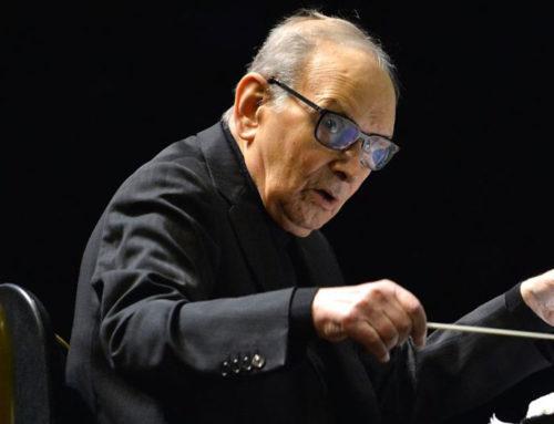 La música de las películas más famosas de Ennio Morricone, el genio que le puso su sello hasta a un Mundial de fútbol