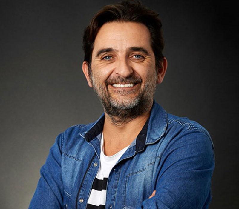 Enric Ne-Lo