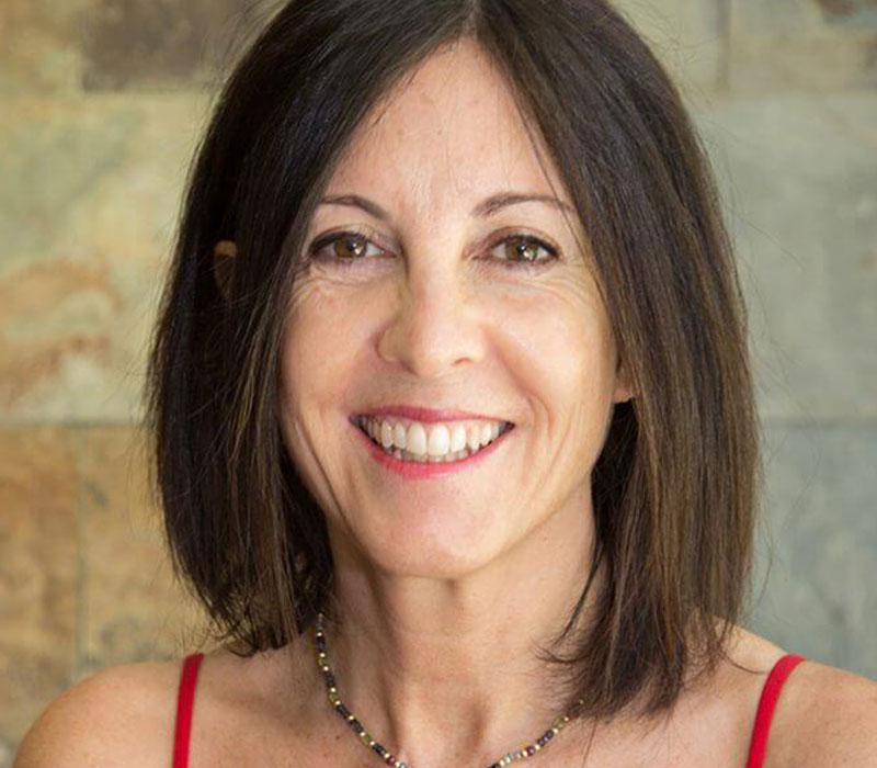 María Paz Tagle