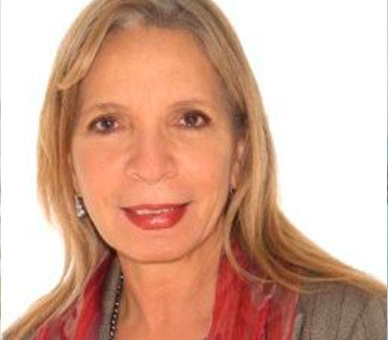 Edna Dos Santos