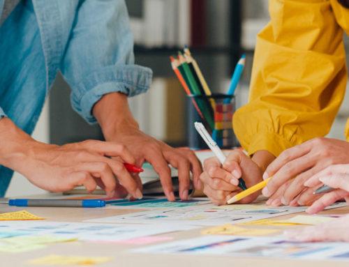 6 pasos clave para llevar a cabo un emprendimiento