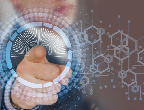 Corfo lanza inédita plataforma de datos públicos de I+D+i empresarial de Latinoamérica